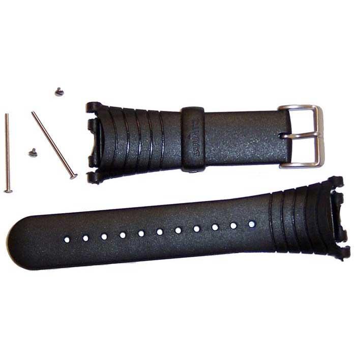 ersatzteile-suunto-vector-strap-one-size-black
