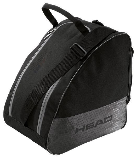 Head Ski Boot Bag 09 10