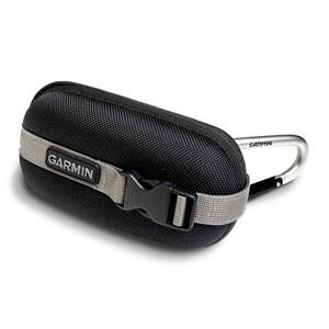 garmin-hard-carrying-case-for-oregon-series-one-size-black