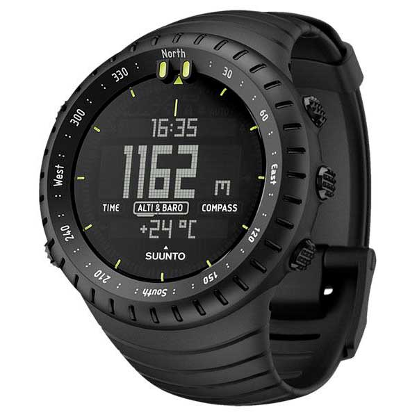 uhren-suunto-core-all