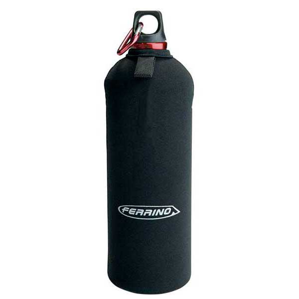 Ferrino Neodrink+Neoprene Cover 0.75L