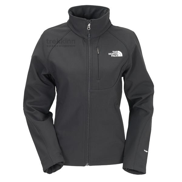 THE NORTH FACE Apex Bionic Woman Jacket 10/11