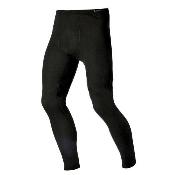 Odlo Pants Original Warm