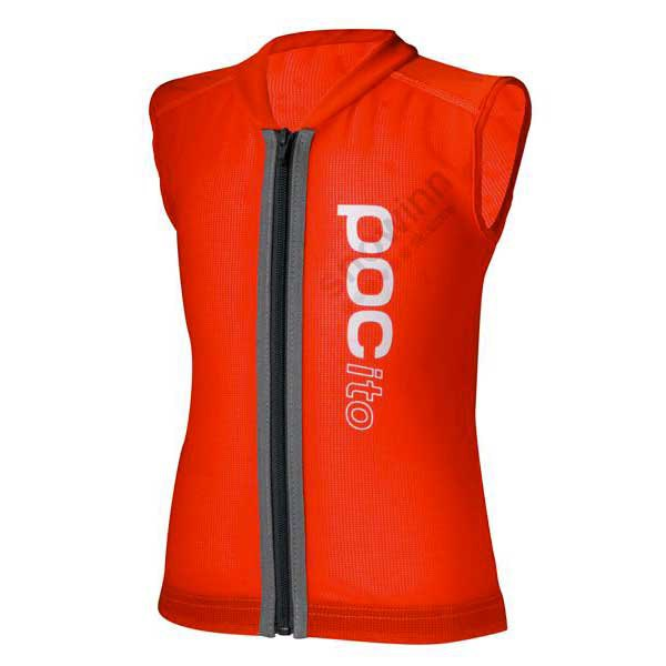 Poc POCito Vpd Spine Junior