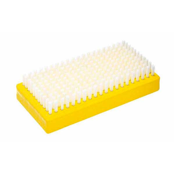 base-brush-nylon