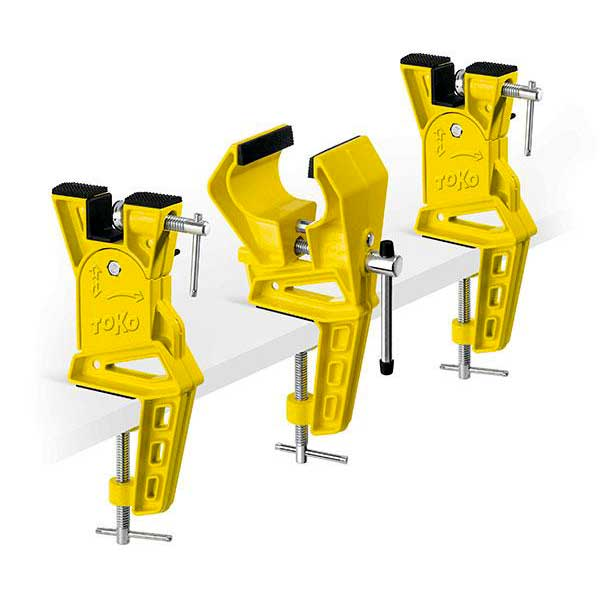 toko-ski-vise-world-cup-3-part-fi-x-ation-60-c-90-c-grad-yellow
