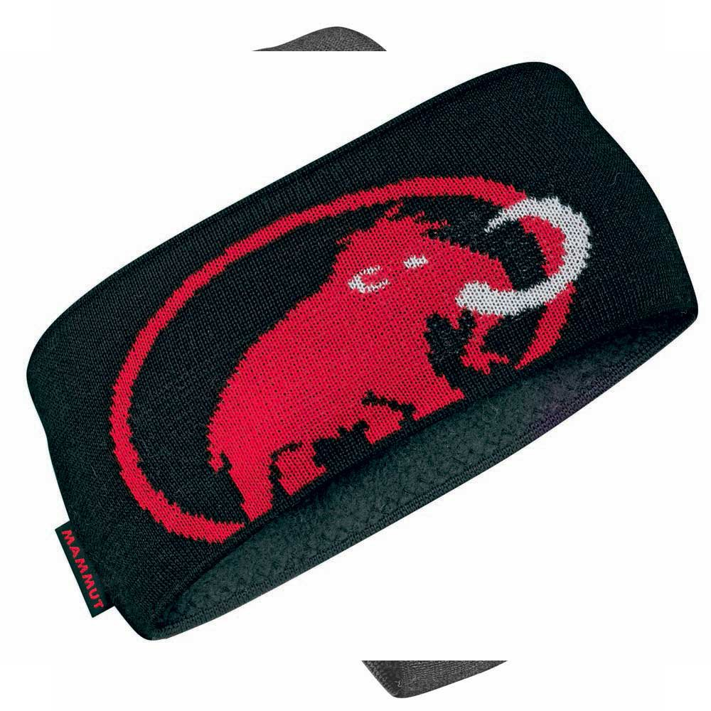 Mammut Tweak Headband