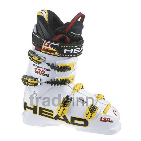 Botas de esquí Head Raptor 140 Rs QGsX92nYe