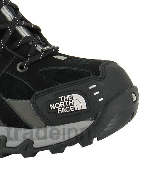 00eb977de The north face Arctic Hedgehog Tall buy and offers on Snowinn