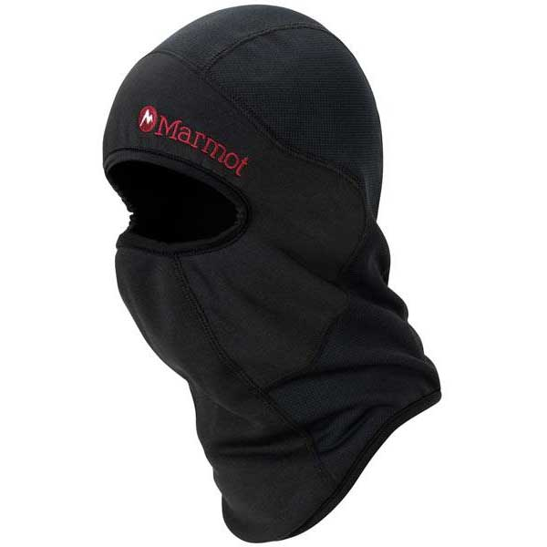 Marmot Super Hero Balaclava Polartec Power Stretch
