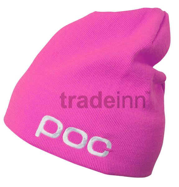 Poc Color Beanie buy and offers on Snowinn 646151d7f594
