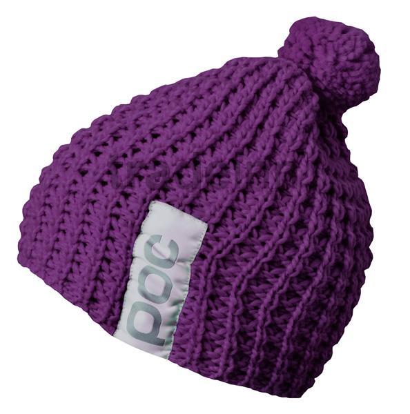 Poc Bright Color Beanie buy and offers on Snowinn b8c0768bea5a