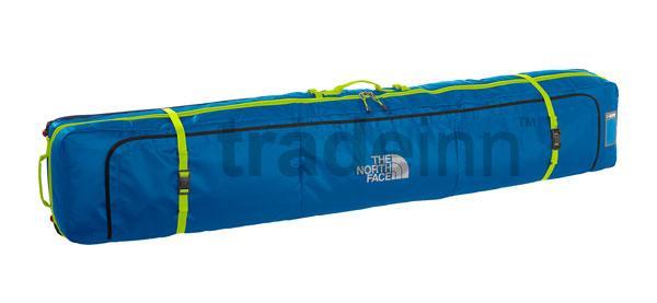 The North Face Base Camp Ski Roller