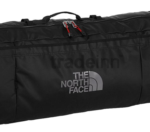 roller north face