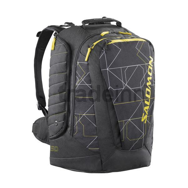 Salomon Go To Ski Gear Bag
