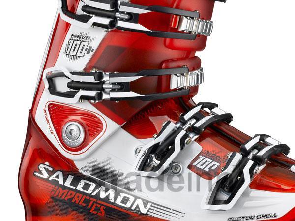 d84cc3c454a3 ... Salomon Impact 100 CS