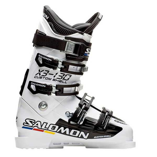 Salomon X3 130 CS
