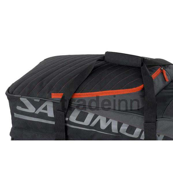 Salomon Container 100 buy and offers on Snowinn
