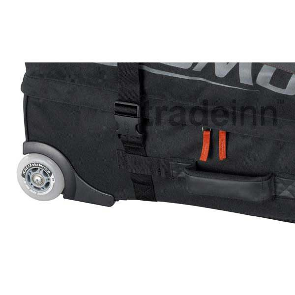 Salomon Container 100L buy and offers on Snowinn