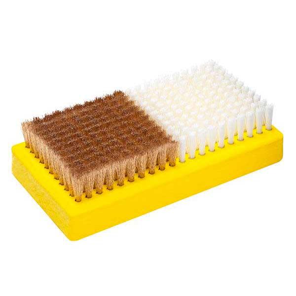 base-brush-combi-nylon-copper