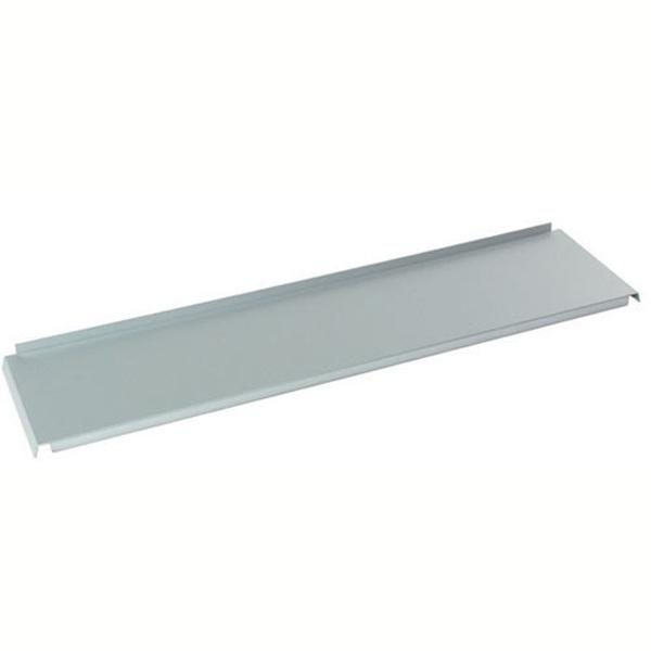 werkzeug-toko-storage-tray