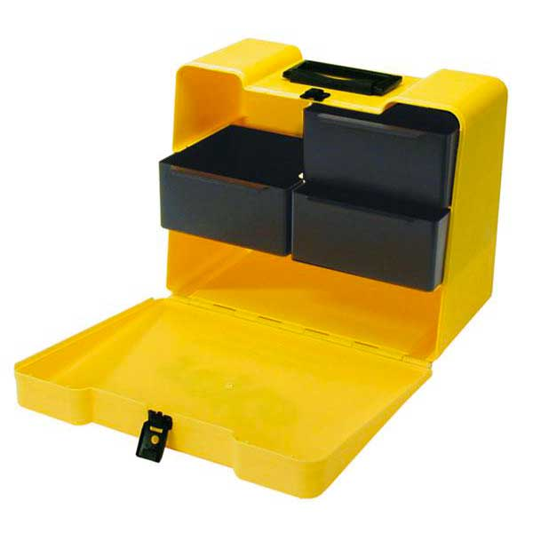 werkzeug-toko-handy-box