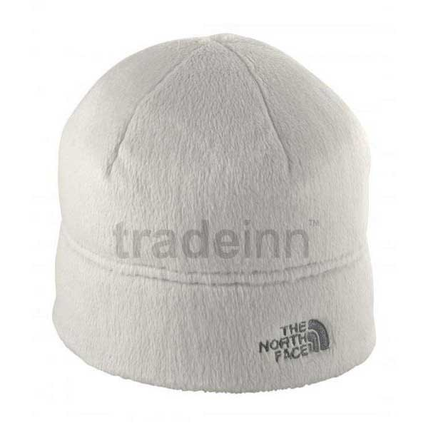 a37b78d1405 ... where can i buy the north face denali thermal beanie 33345 62d9d ...