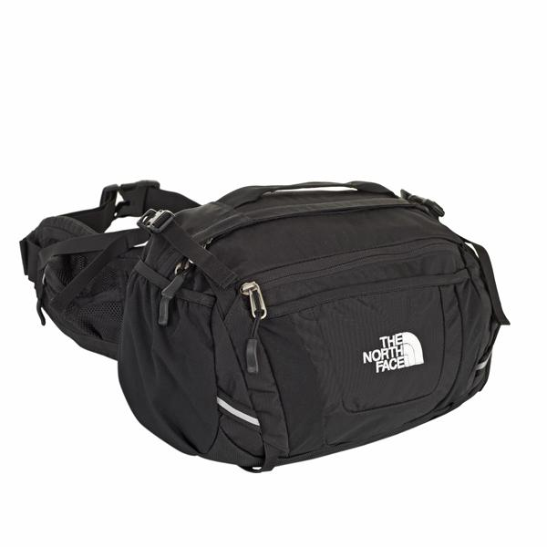 The north face Sport Hiker 9L