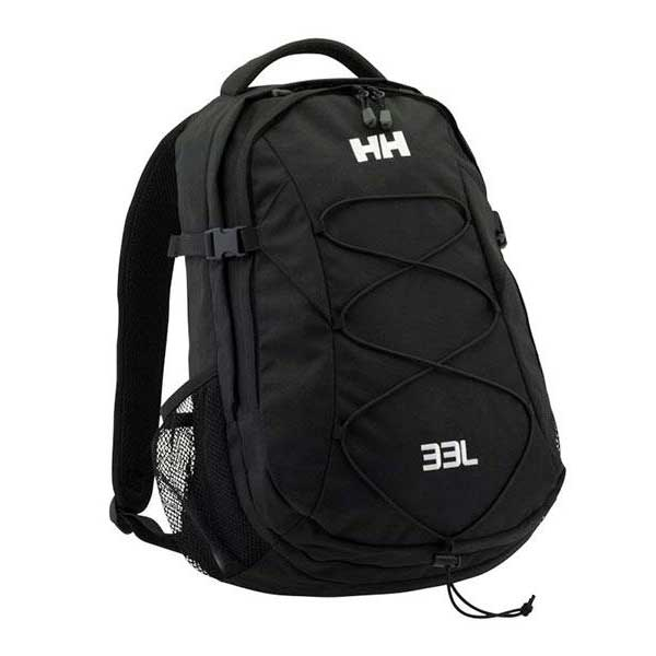 Helly hansen Dublin Back Pack 33L