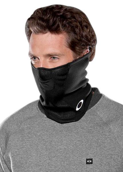 1c6db270f79 Oakley Windstopper Bandido buy and offers on Snowinn