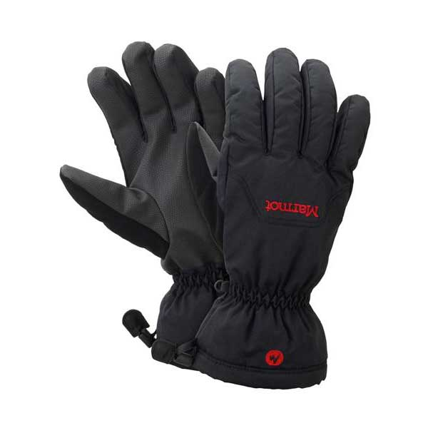 Marmot On-piste Gloves