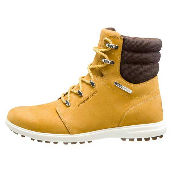 Helly hansen Ast Boot