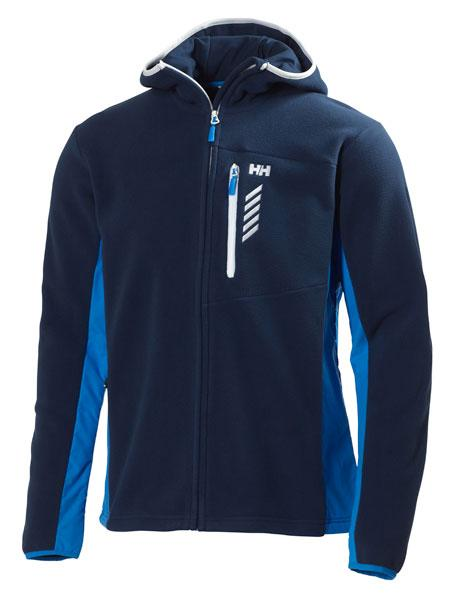 Helly hansen Swift 2 Fleece Jacket 4398cc21426