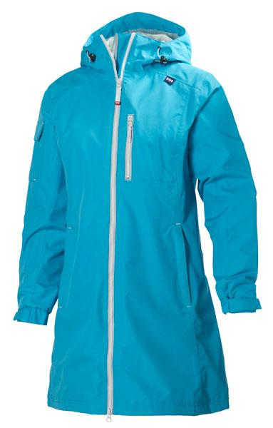 b396fdf5 Helly hansen Long Belfast Winter Jacket, Snowinn