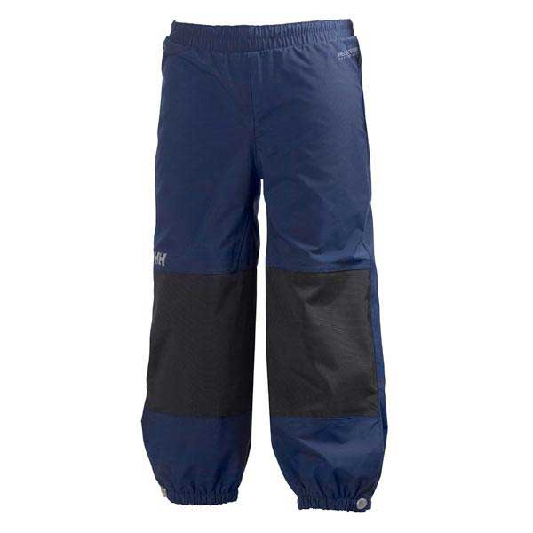 Helly hansen Shelter Pant Kid