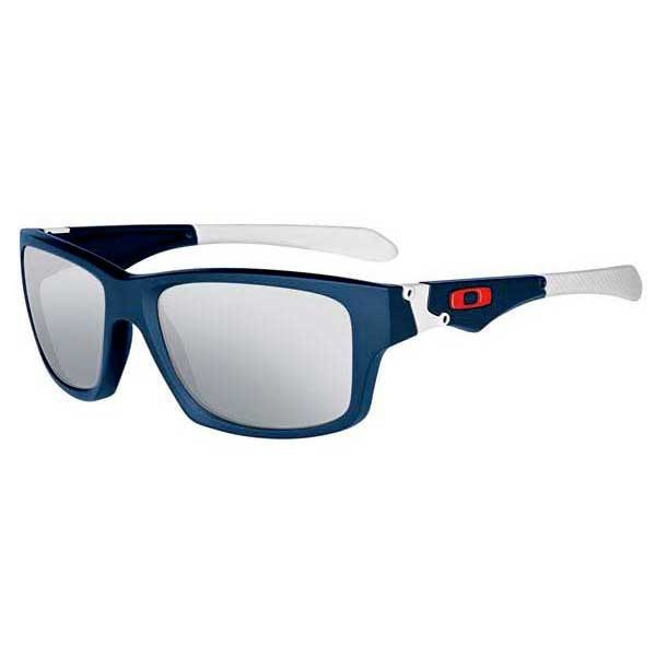9c612bf0ea Oakley Jupiter Squared buy and offers on Snowinn