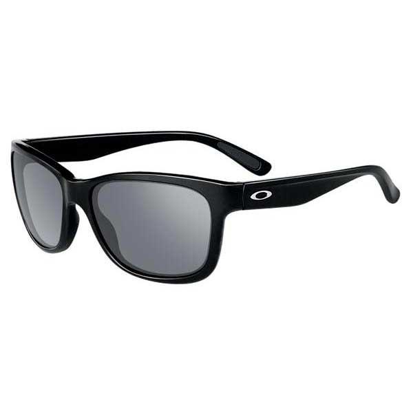 d6e5b7c2bb Oakley Forehand buy and offers on Snowinn