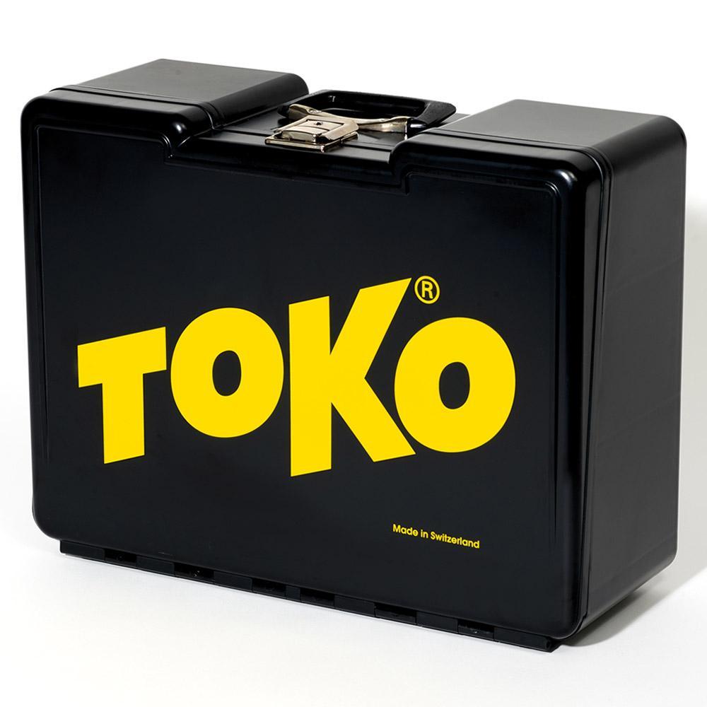 werkzeug-toko-big-box