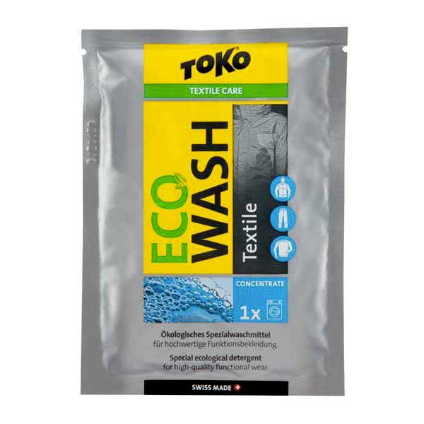 werkzeug-toko-eco-textile-wash