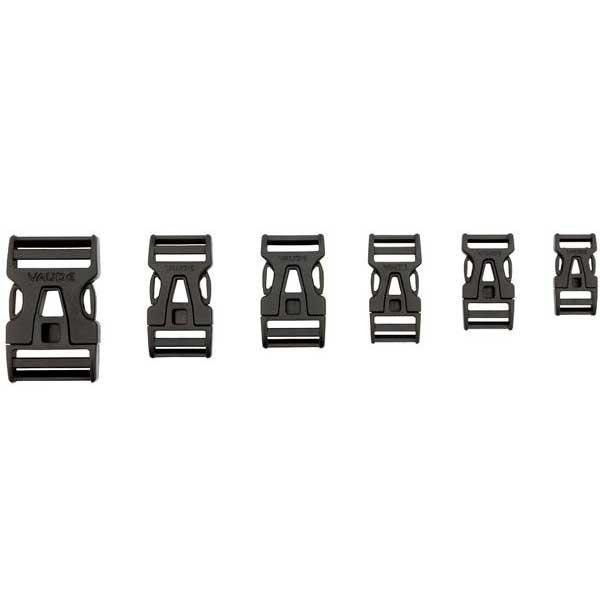 pieces-detachees-vaude-steckschnalle-15-mm-single-adjust, 0.95 EUR @ snowinn-france
