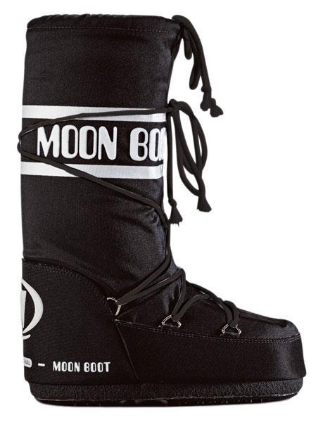 Moon boot Nylon buy and offers on Snowinn b0303f08ad9
