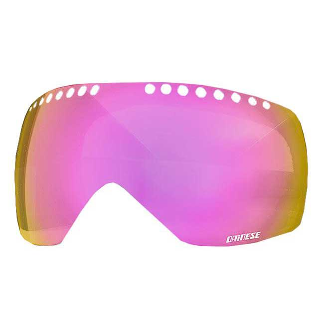 Dainese Vision 2013ml Pink M 6070