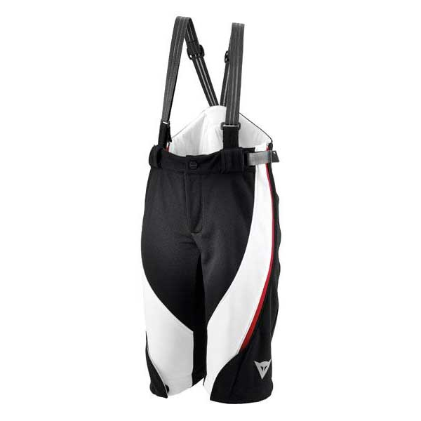 Dainese Team Short Evo Pant Junior