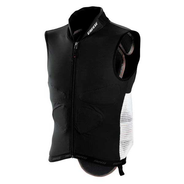 Dainese Ultimate Vest