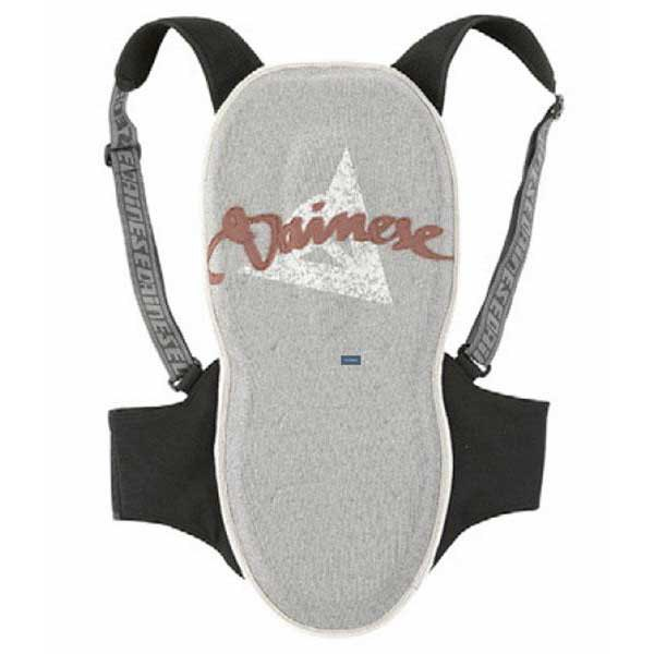Dainese Flip Air Back Pro 1