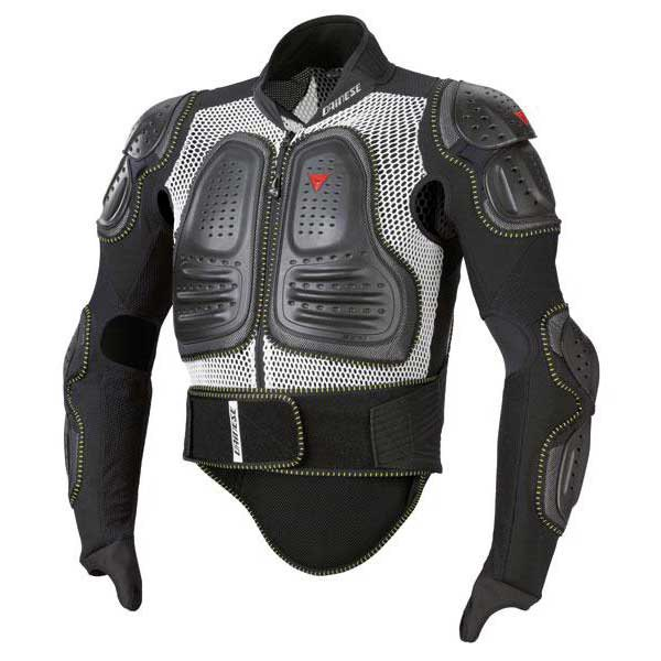 Dainese Ultimate Jacket EVO