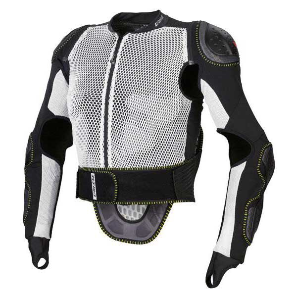 Dainese Action Full Pro