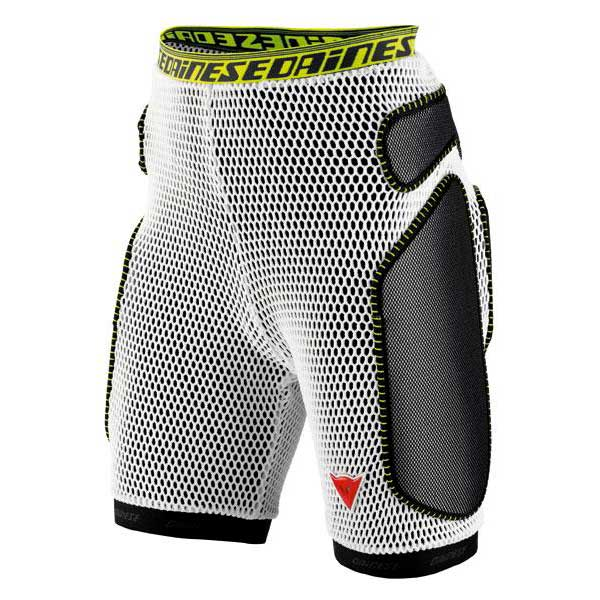 Dainese Short Protector Evo Junior