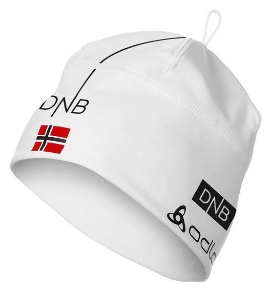 9a82a4a908107 Odlo Polyknit Fan Hat buy and offers on Snowinn
