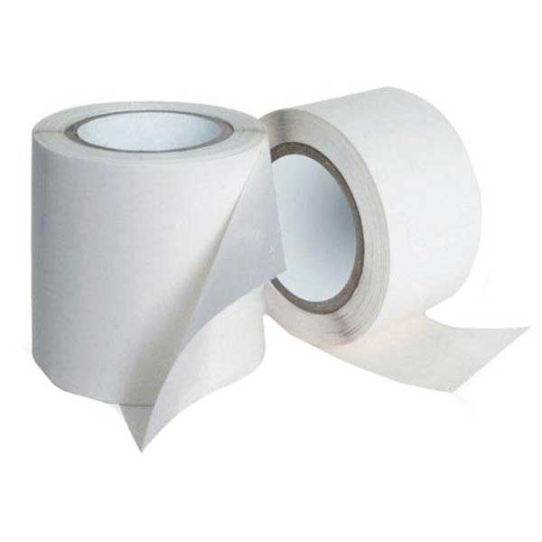 Pomoca Adhesive Roll 78mm